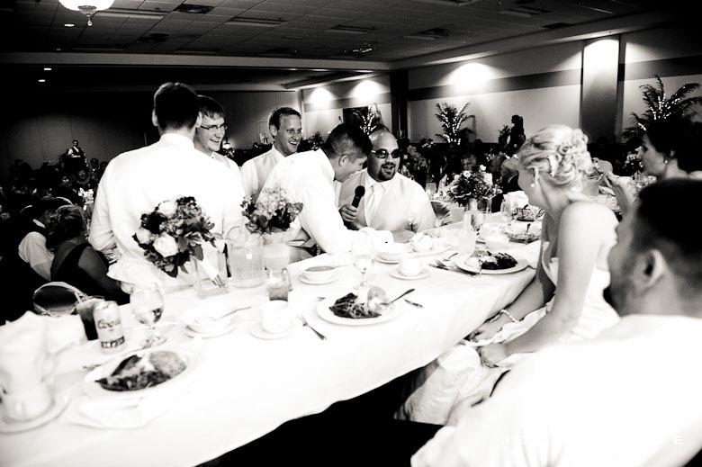 rochester-mn-wedding-36