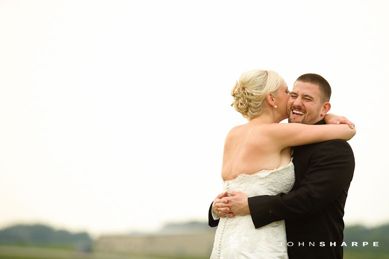 rochester-mn-wedding-37