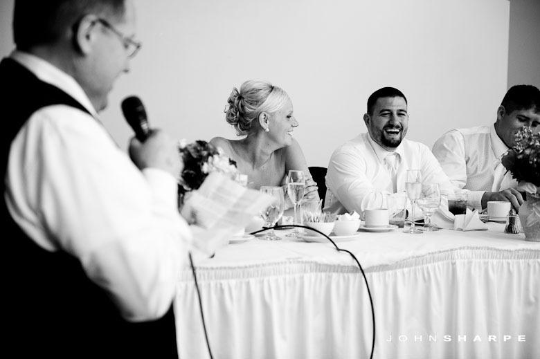 rochester-mn-wedding-39
