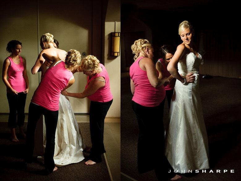 rochester-mn-wedding-3