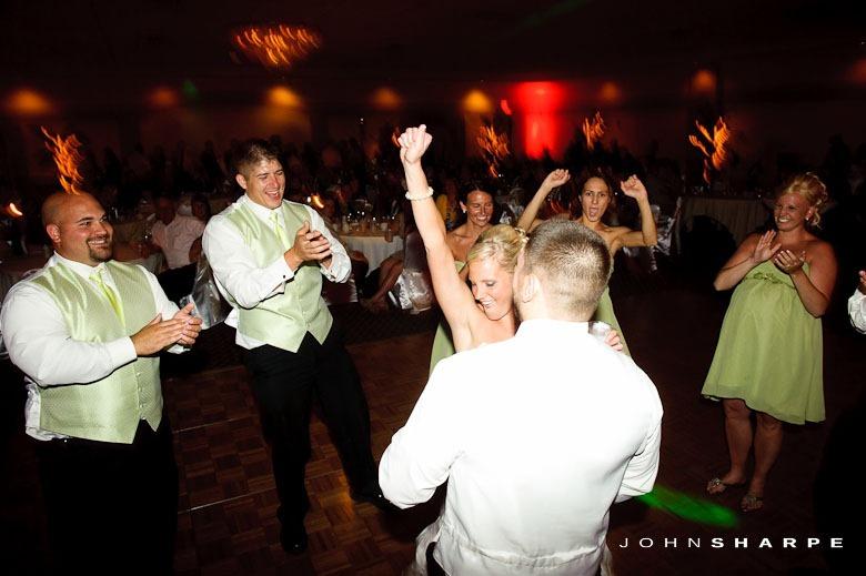 rochester-mn-wedding-43
