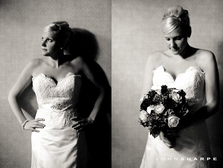 rochester-mn-wedding-4