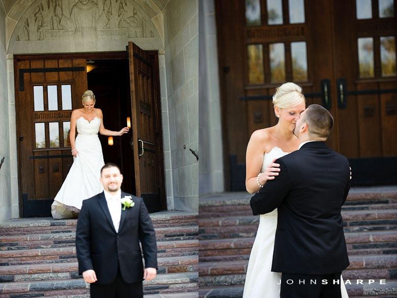 rochester-mn-wedding-6