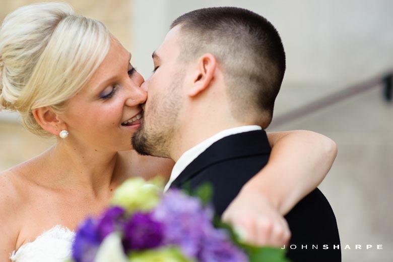 rochester-mn-wedding-7