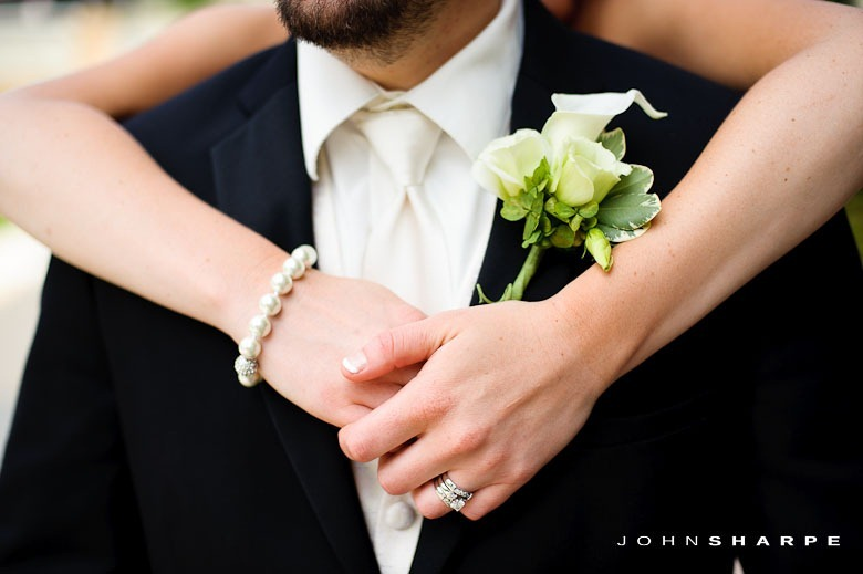 rochester-mn-wedding-8