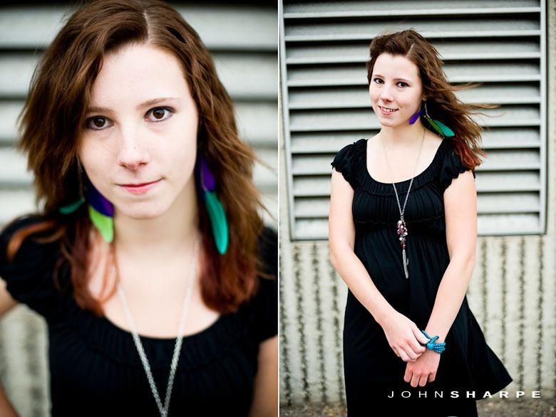 Maplewood-MN-Senior-Photographer (14)