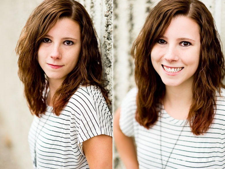 Maplewood-MN-Senior-Photographer (1)