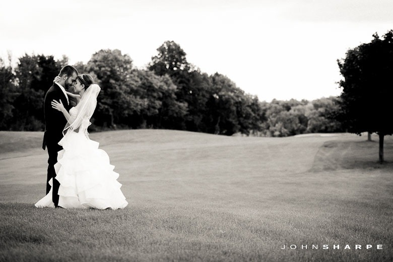 Stonebrooke-Wedding-17