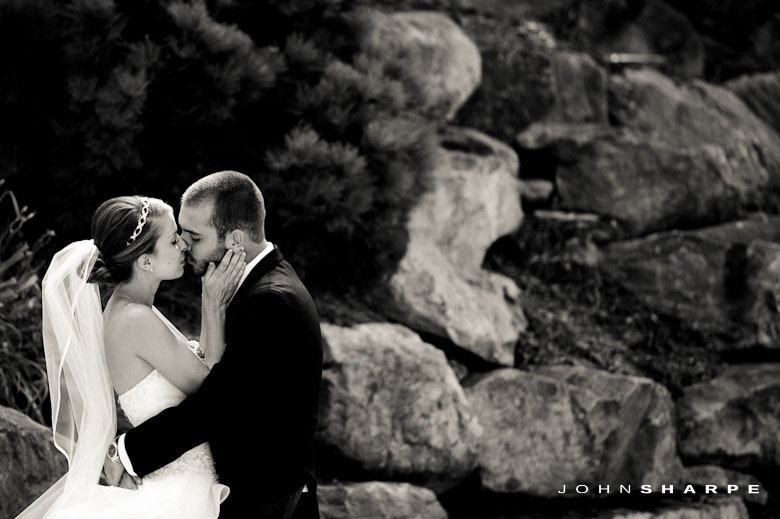 Stonebrooke-Wedding-3