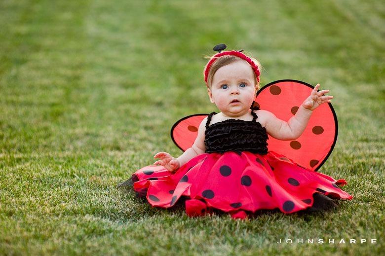 Baby-Ladybug-Halloween-Costume-1