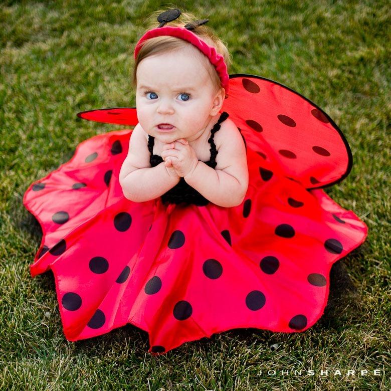 Baby-Ladybug-Halloween-Costume-4