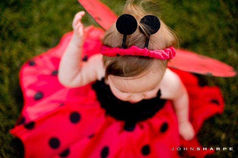 Baby-Ladybug-Halloween-Costume-5