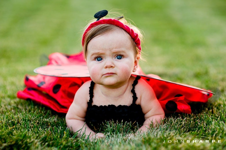 Baby-Ladybug-Halloween-Costume-6