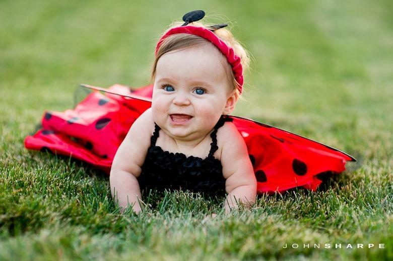 Baby-Ladybug-Halloween-Costume-7