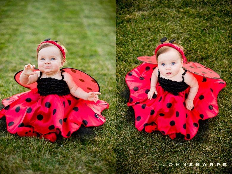 Baby-Ladybug-Halloween-Costume-8