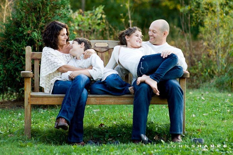 St-Paul-Fall-Family-Photos-10