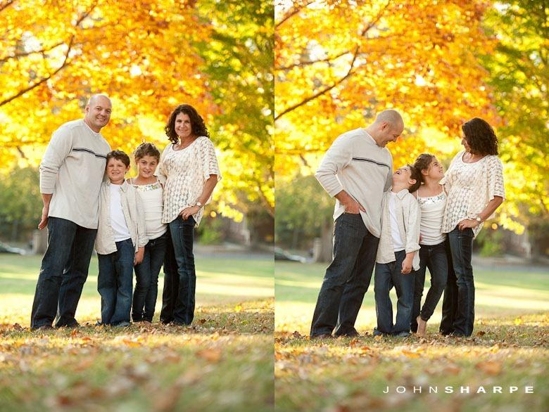 St-Paul-Fall-Family-Photos-12