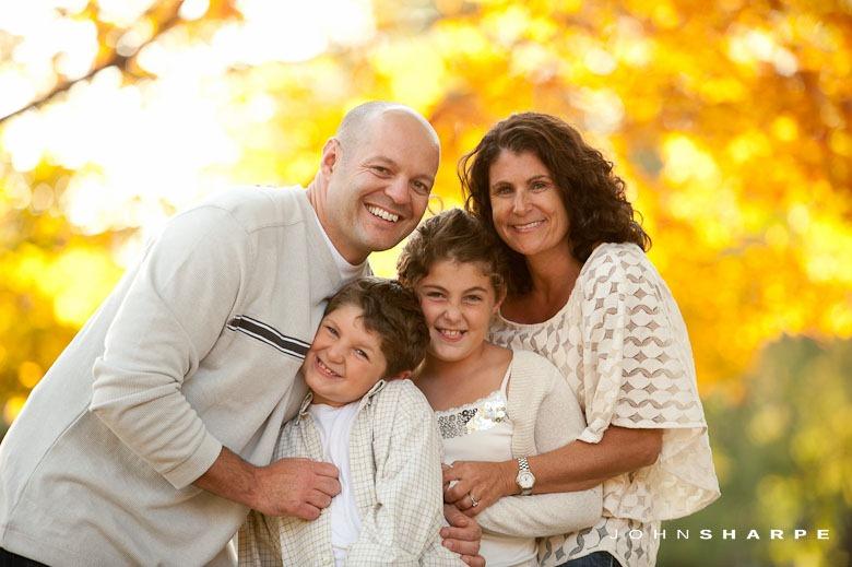 St-Paul-Fall-Family-Photos-13