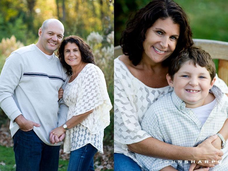 St-Paul-Fall-Family-Photos-5
