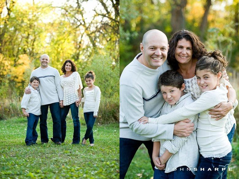St-Paul-Fall-Family-Photos-6