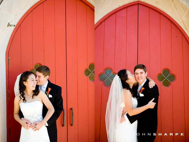 como-zoo-conservatory-wedding-10