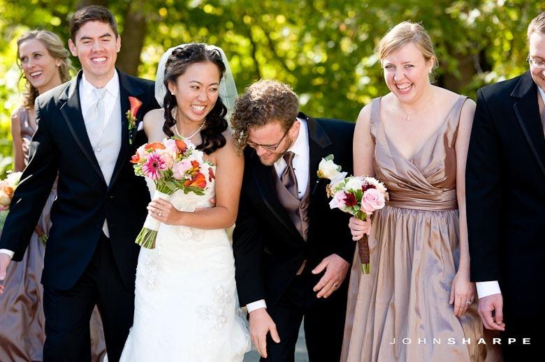 como-zoo-conservatory-wedding-12