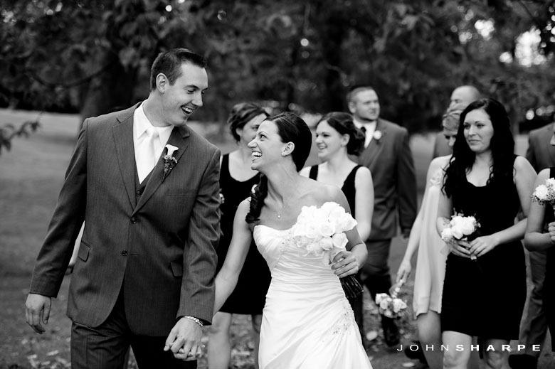como-zoo-conservatory-wedding-13