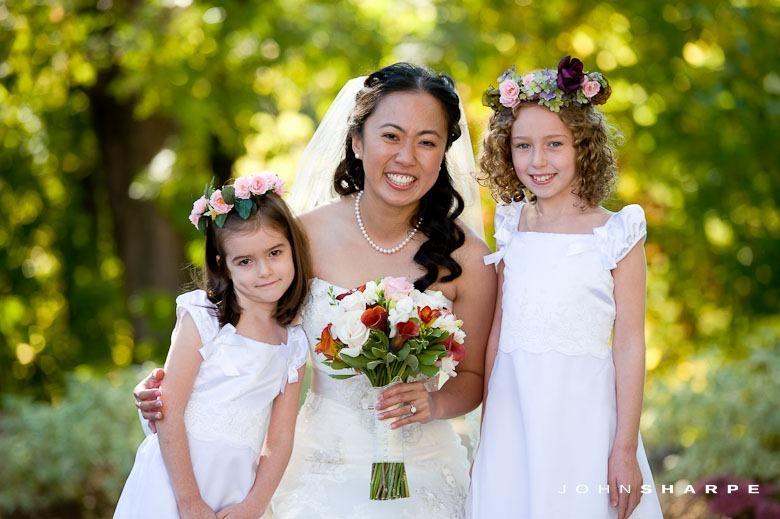 como-zoo-conservatory-wedding-15