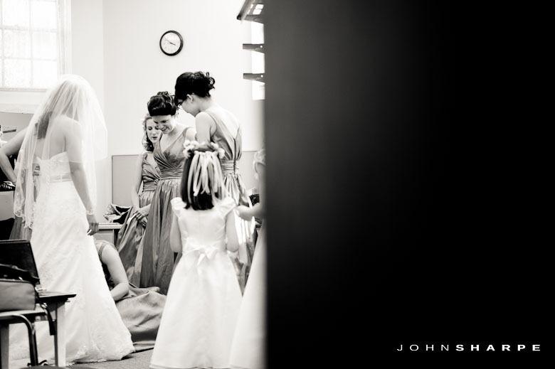 como-zoo-conservatory-wedding-17
