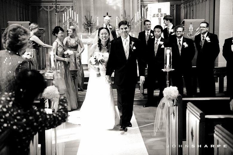 como-zoo-conservatory-wedding-21