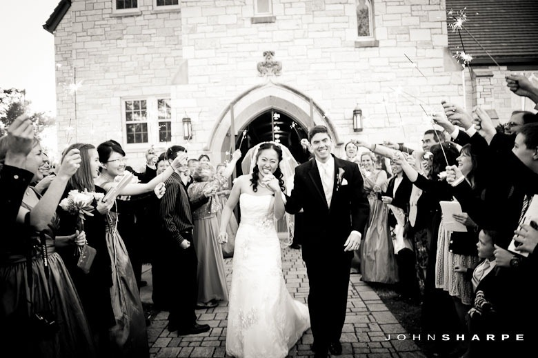como-zoo-conservatory-wedding-22