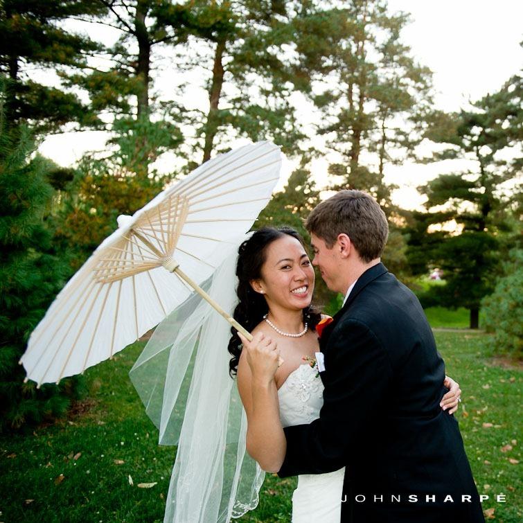 como-zoo-conservatory-wedding-28