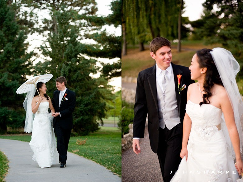 como-zoo-conservatory-wedding-29