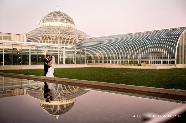 como-zoo-conservatory-wedding-30
