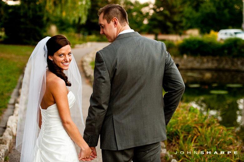 como-zoo-conservatory-wedding-31