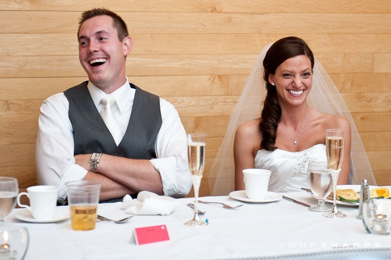 como-zoo-conservatory-wedding-32