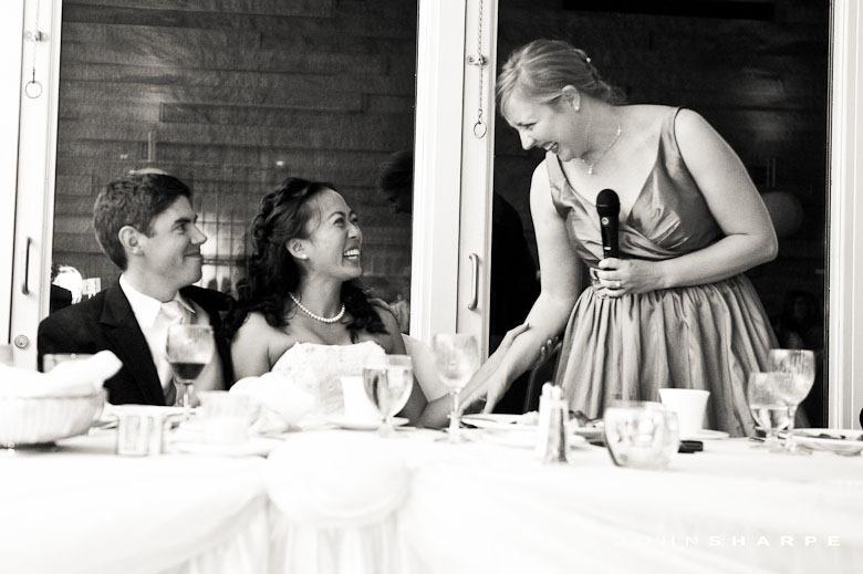 como-zoo-conservatory-wedding-34