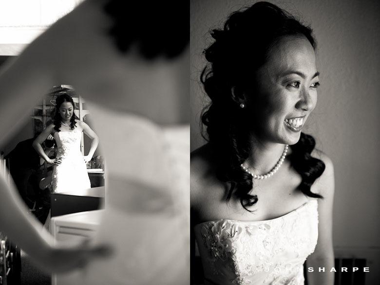 como-zoo-conservatory-wedding-3