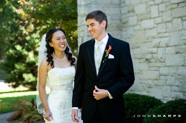 como-zoo-conservatory-wedding-4