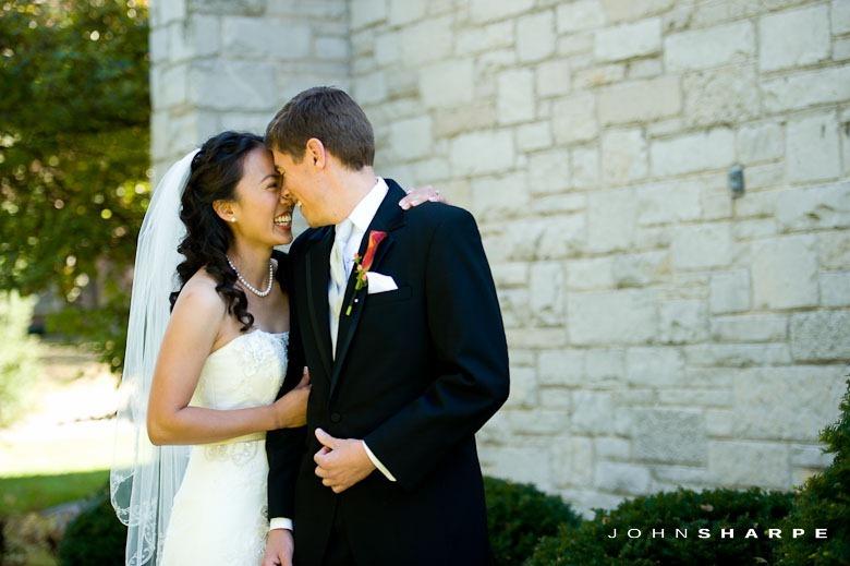 como-zoo-conservatory-wedding-5