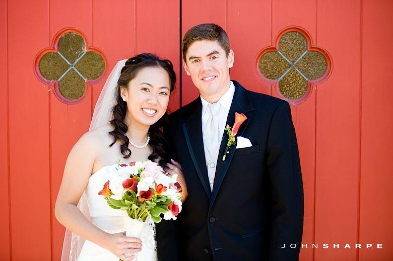 como-zoo-conservatory-wedding-9
