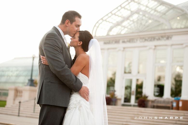 como-zoo-conservatory-wedding
