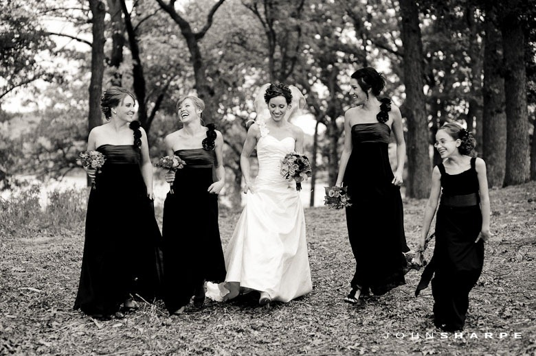 silverwood-park-mn-wedding (13)