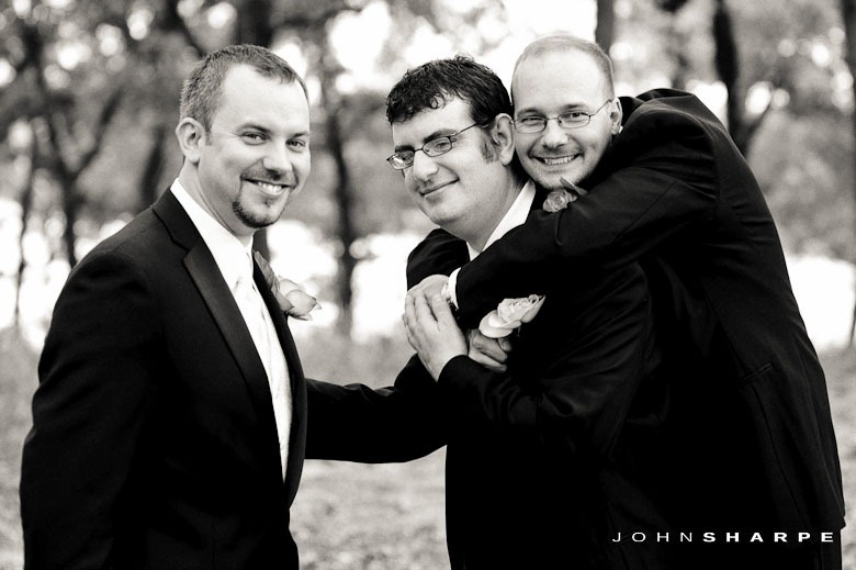 silverwood-park-mn-wedding (14)