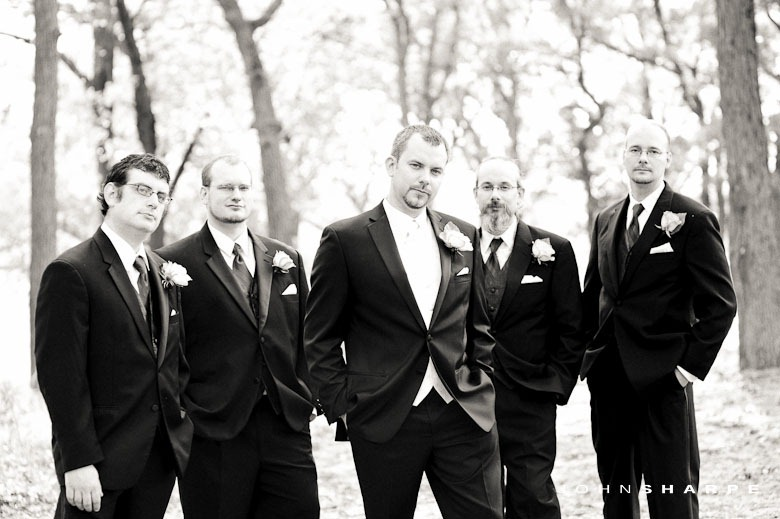 silverwood-park-mn-wedding (15)