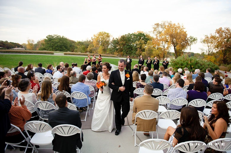 silverwood-park-mn-wedding (25)