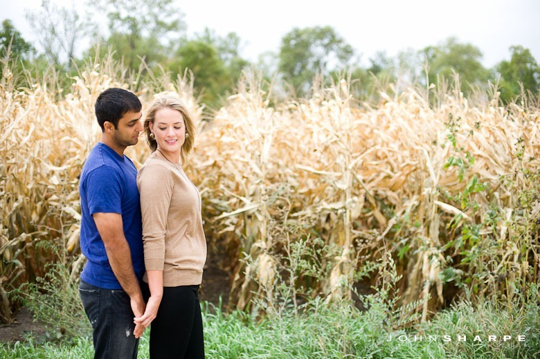 windy-engagement-session-12