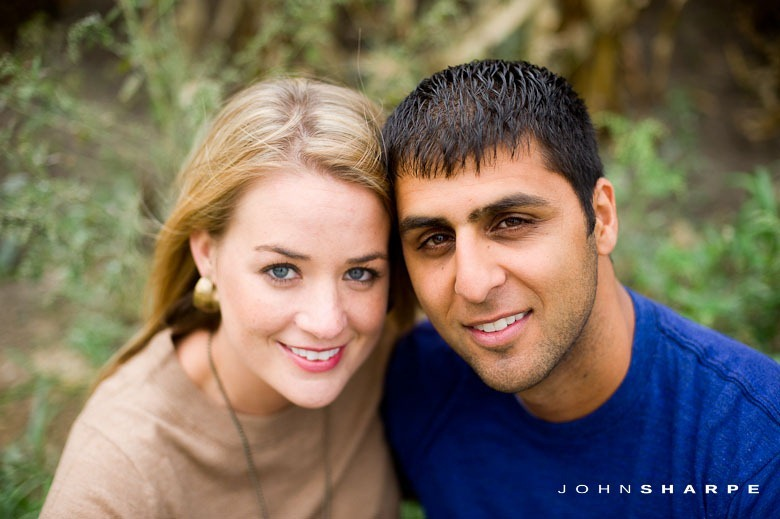 windy-engagement-session-13