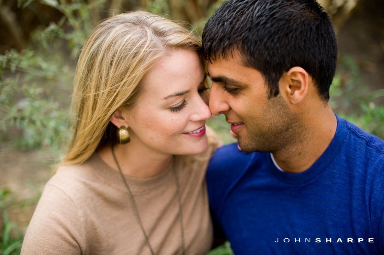 windy-engagement-session-14