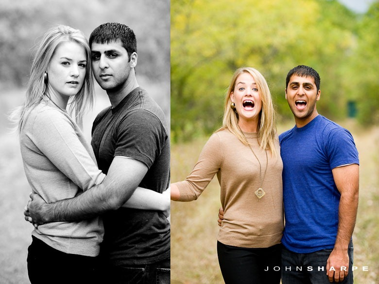 windy-engagement-session-16